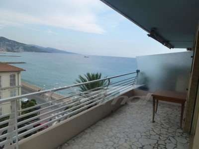 Long Term rent Apartment in Menton 1708208