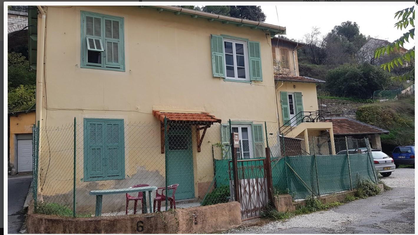 للإيجار30m² غرفة شقة في فرنسا نيس للمدى الطويل - قائمة العقارات للإيجار الشهري في نيس من الوكالات العقارية 580 EUR 18.3.2020 1708233 دفع الممتلكات في بيتكوين