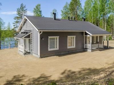Апартамент за краткосрочен наем в Китее 1708709