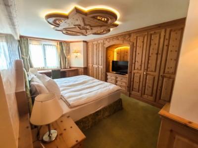 Perfekt für den Urlaub: wohnung in Davos 1708914
