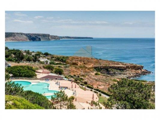 Villa te koop in Praia da Luz Algarve 1709098