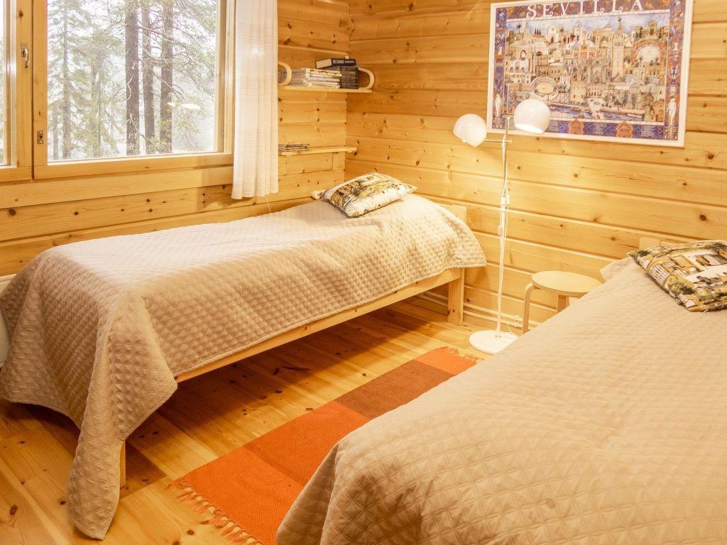 Stan u najam za praznike - Kuusamo, Finska. stan - Kuusamo - Finska Finska. Unajmite stan na tjedan ili više dana. 3 spavaće sobe stan - Kuusamo. Stan vaatwasmachine, parking, 1709204 Pronađite više stan na lokaciji Kuusamo