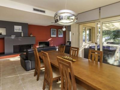 For rent apartment in Lloret de Mar 1709318