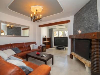 For rent villa in Calpe/Calp 1709322