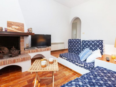 Perfekt für den Urlaub: villa in L'Ametlla de Mar 1709327