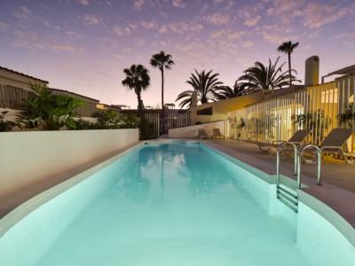 Pronájem bytu 4+1 105m² - Playa del Inglés, Španělsko 1709332