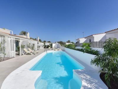Pronájem bytu 4+1 105m² - Playa del Inglés, Španělsko 1709333