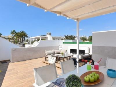 Pronájem bytu 3+1 45m² - Playa del Inglés, Španělsko 1709336
