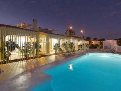 Pronájem bytu 4+1 105m² - Playa del Inglés, Španělsko 1709337