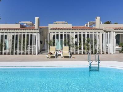 Pronájem bytu 4+1 105m² - Playa del Inglés, Španělsko 1709338