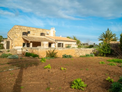 For rent house in Son Serra Marina 1709346