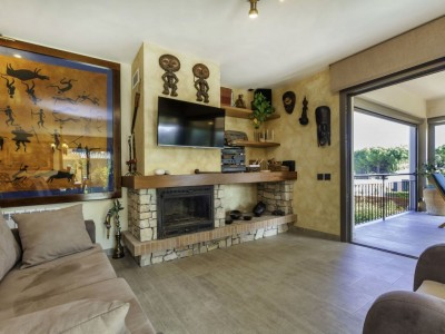 For rent house in Sant Antoni de Calonge 1709355