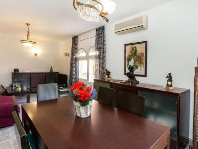 Perfekt für den Urlaub: villa in Miami Platja 1709356