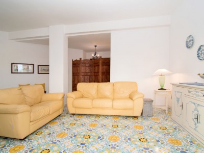 For rent apartment in Sorrento 1709369