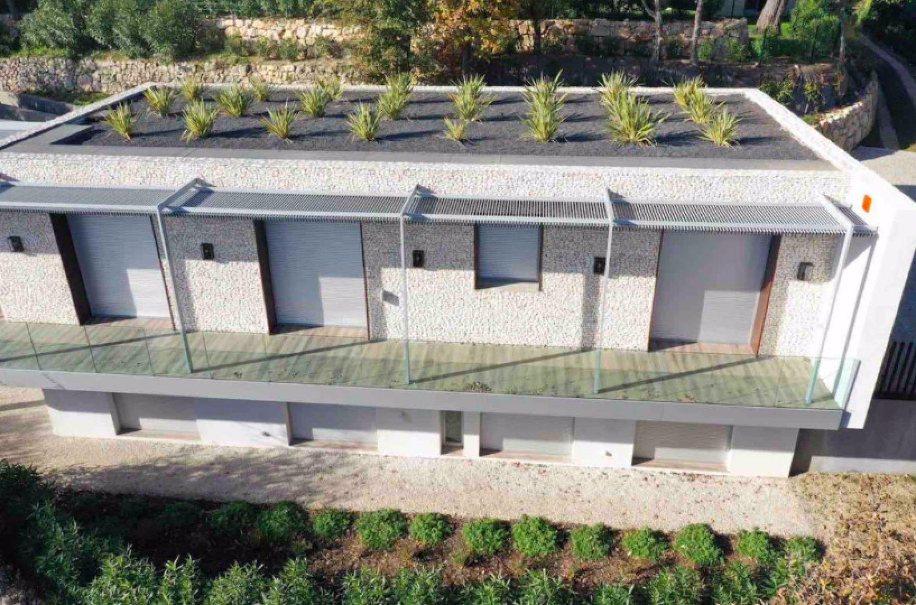 Casa para alugar em Mougins 1709440