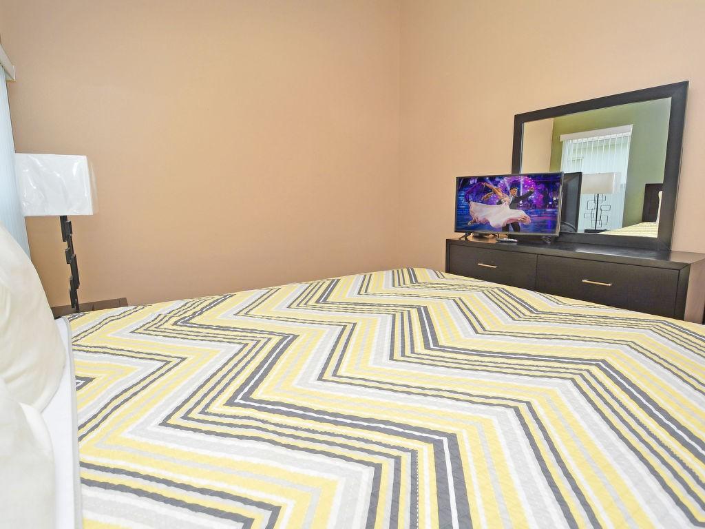 Casa in affitto per le vacanze a Kissimmee in Stati Uniti Casa vacanze di 210m² in affitto con piscina, lavastoviglie, parcheggio e Affittasi per le vacanze Casa a Kissimmee in Stati Uniti, 1709530,