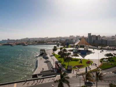 Pronájem bytu 3+1 92m² - Las Palmas, Španělsko 1709558