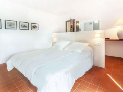 Casa para arrendamento de férias em Sant Antoni de Calonge 1709596