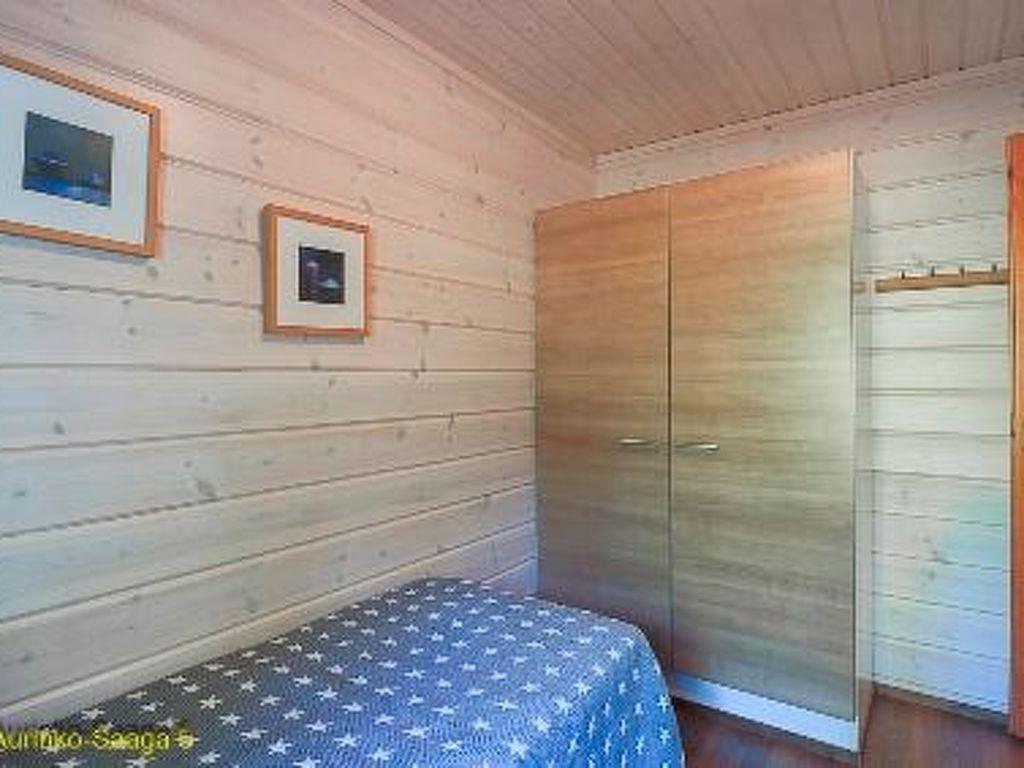 Vakantiewoning huren in Hyrynsalmi,. Appartement onder de zon. Vind de perfecte locatie voor uw vakantie in Hyrynsalmi - gemeubileerd 4 kamers 100m² open haard, vaatwasser, parking