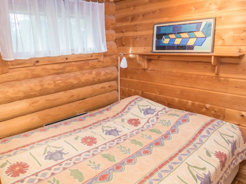 Stan u najam za praznike - Kuusamo, Finska. stan - Kuusamo - Finska Finska. Unajmite stan na tjedan ili više dana. 1 spavaća soba stan - Kuusamo. Stan kamin, vaatwasmachine, parking, 1709787 Pronađite više stan na lokaciji Kuusamo