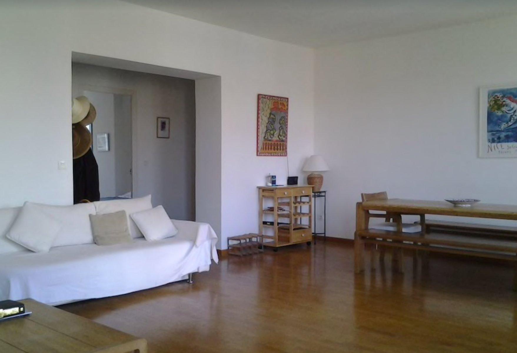 Stan u najam - Nica, Francuska 1710118