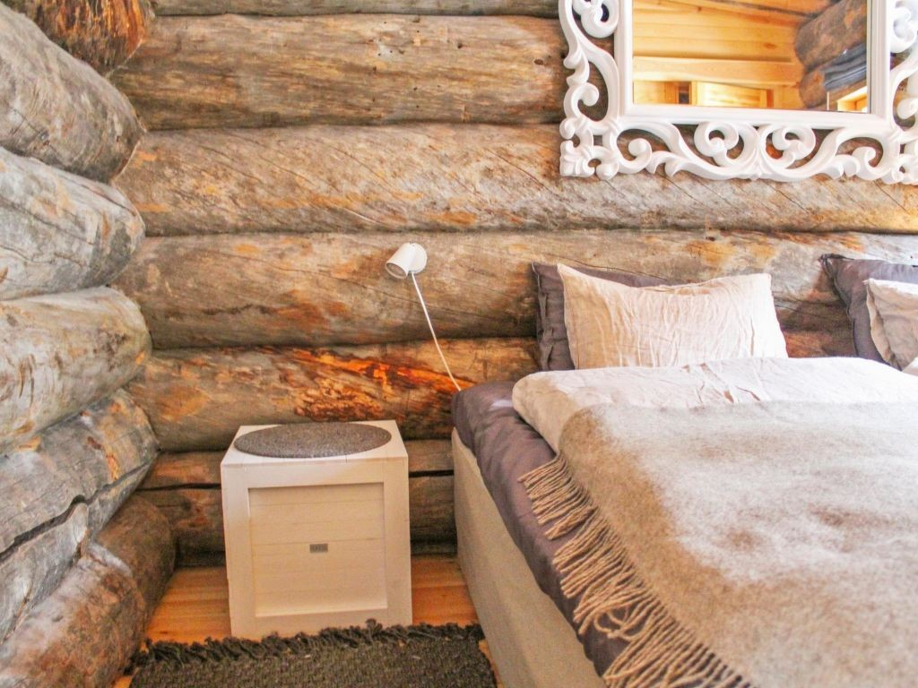 Rent weekly furnished Holiday apartment in Kuusamo. Short-term rentals Kuusamo, Finland, Finland. Holiday rentals 4 bedrooms apartment in Kuusamo. Find cheap or luxury Vacation rental apartment in Kuusamo. Accommodation in Kuusamo. Holiday apartment for rent in the Kuusamo area.