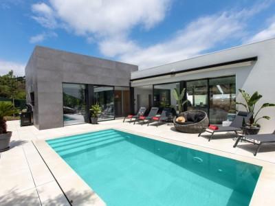 Pronájem rodinného domu 300m² - Playa de Aro, Španělsko 1711022