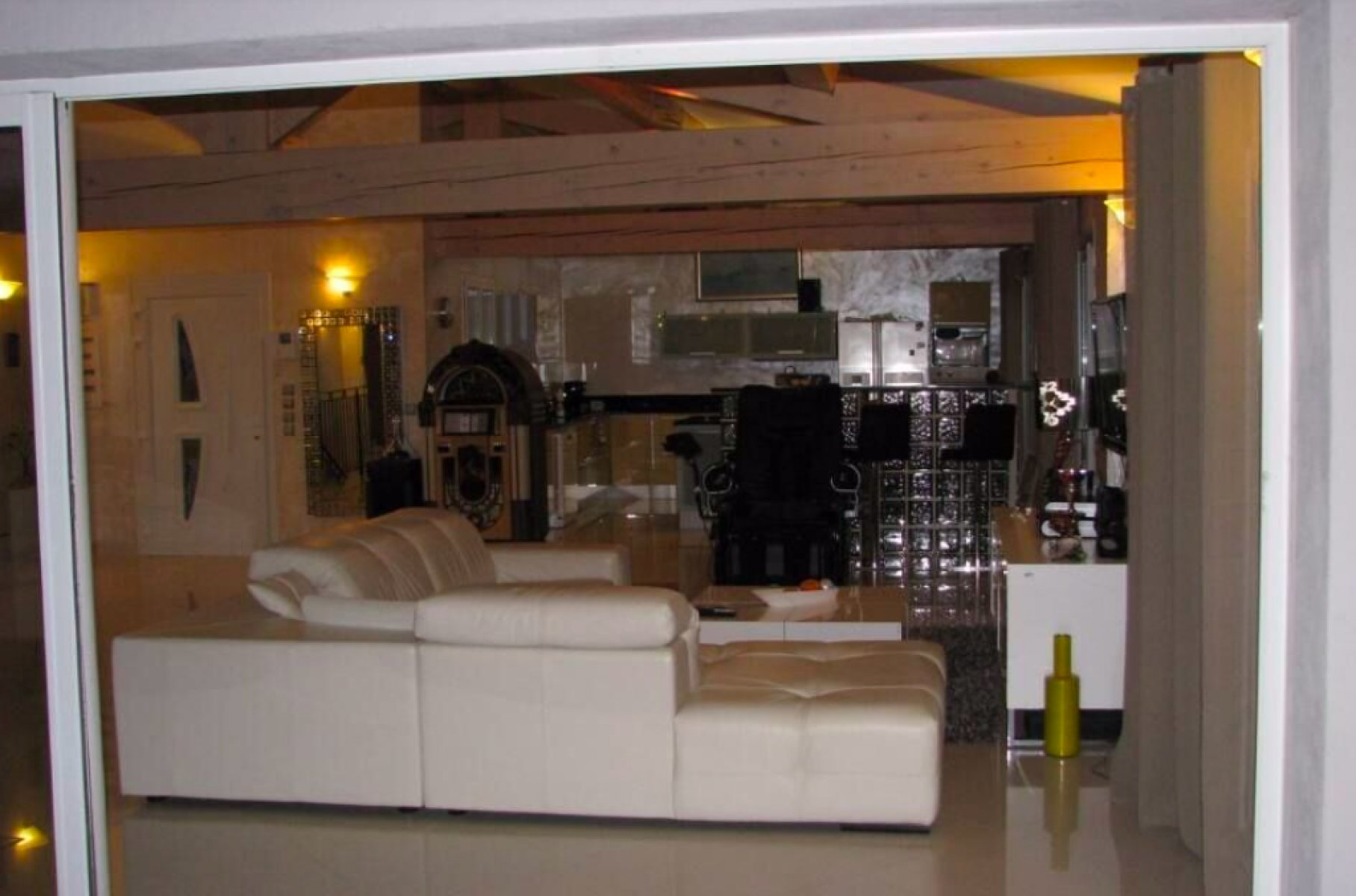 Lovely house for long term rent in Mougins