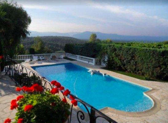 Location maison Cannes - France Alpes-Maritimes 764894