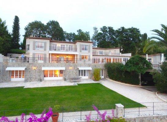 Location à Plascassier - maison 400m² 911127