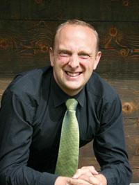 Jeremy Hibbins