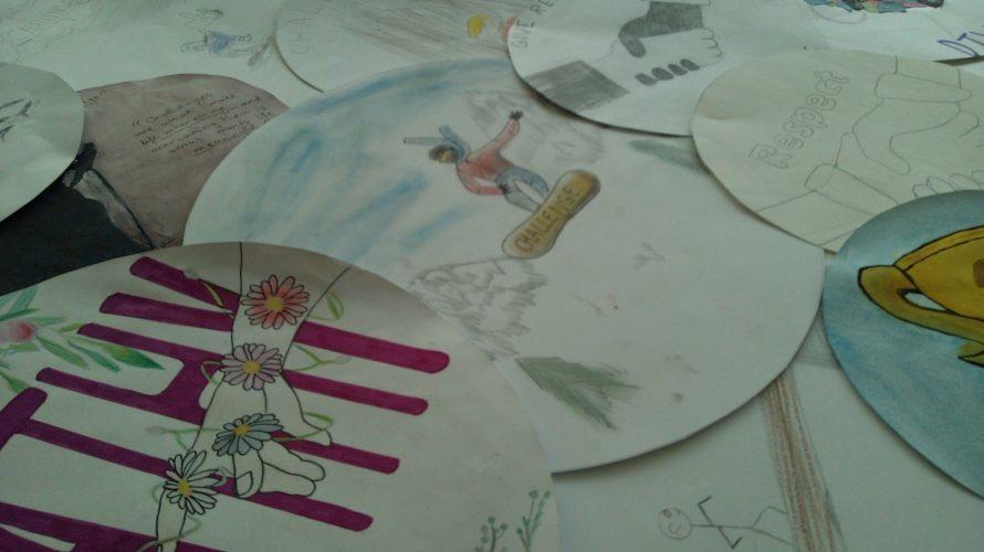Art Primary
