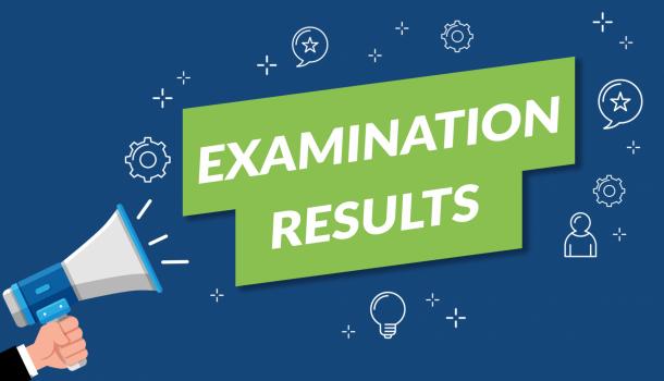 BISL Summer Exam Results 2019