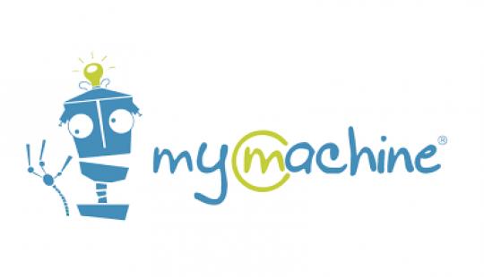 BISL joins the MyMachine Challenge