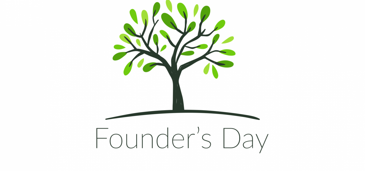 Founders Day Tile Final