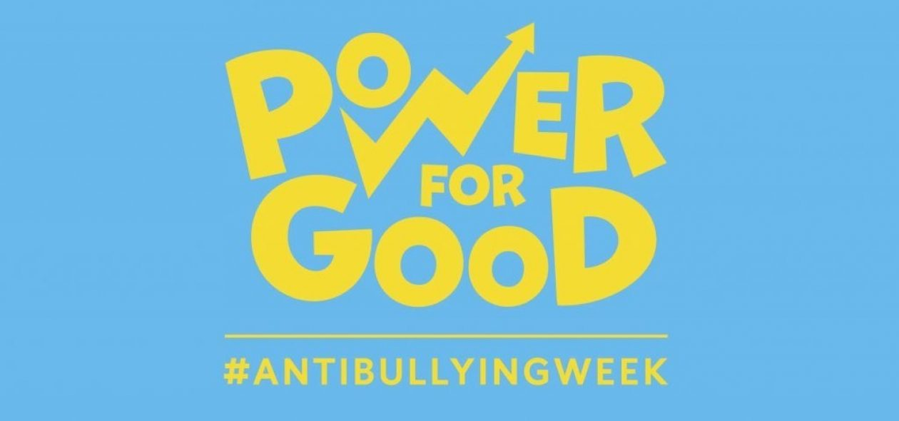 Antibullyingweek