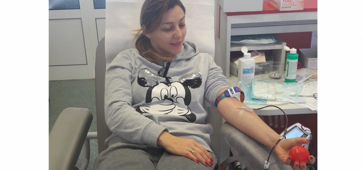 Blood Donations Bisl 3