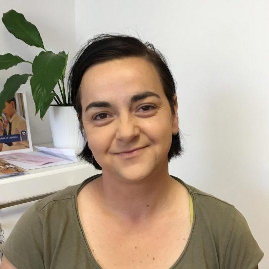 Picture of Maja Đorđević