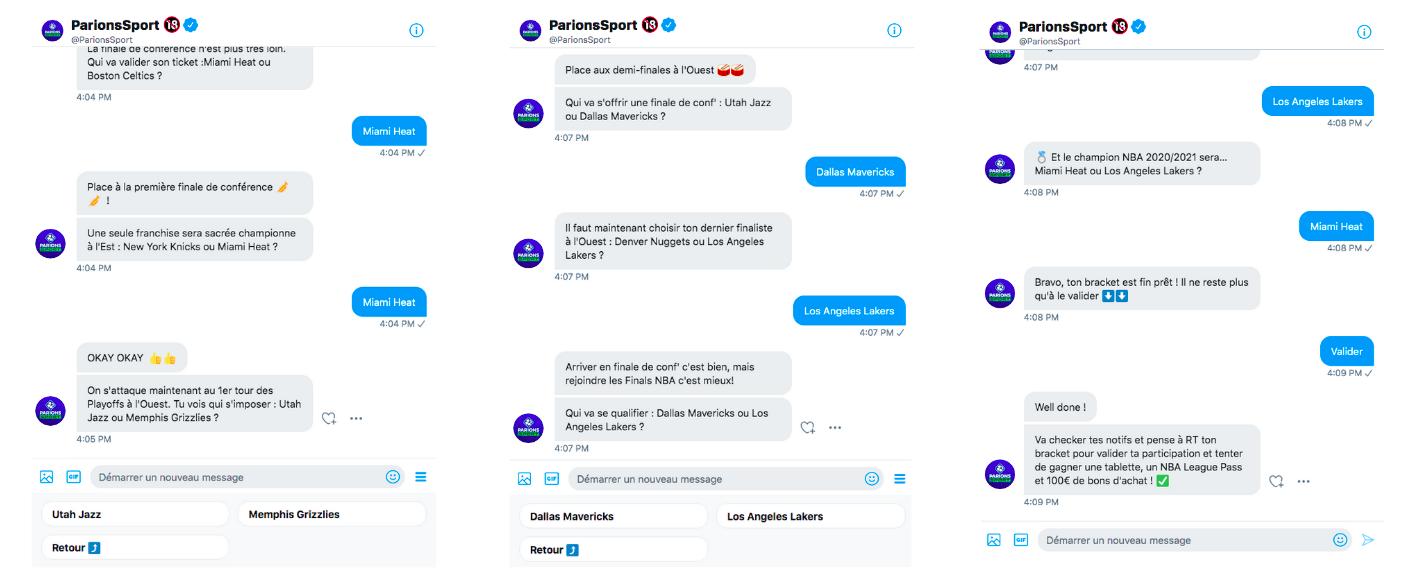 chatbot-twitter-ParionsSport-messages-prives.png#asset:1793