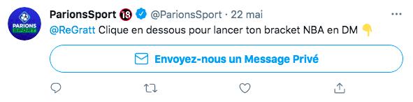 chatbot-twitter-ParionsSport-notification.png#asset:1791
