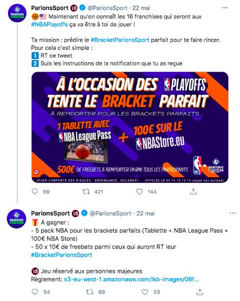 chatbot-twitter-ParionsSport-publication.png#asset:1790