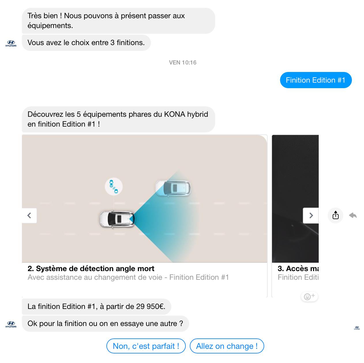 Chatbot-Messenger-Hyundai.jpg#asset:1140