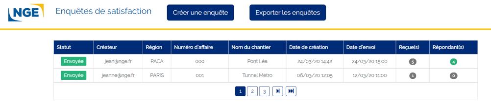 NGE-Chatbot-Satisfaction-Client-Back-Office-2.png#asset:1414