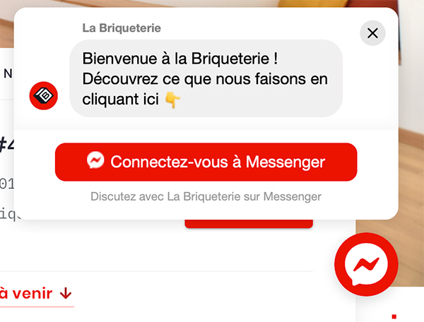 Plug-In-Messenger-Site-Web.jpg#asset:1139