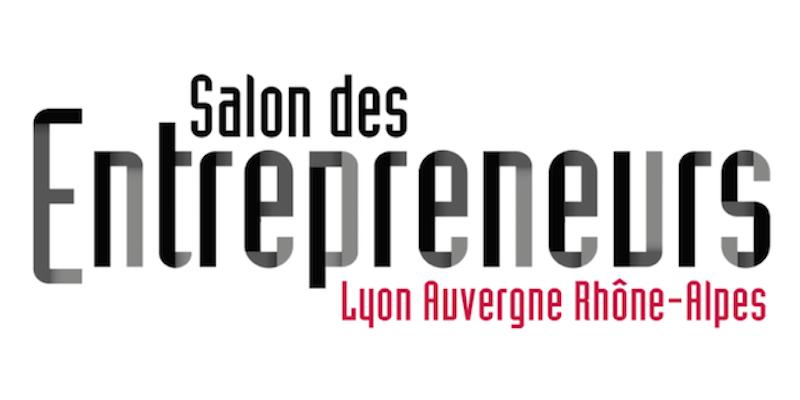 Salon-des-entrepreneurs-page.png#asset:1549