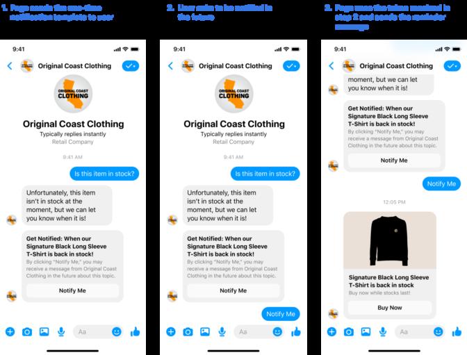 Chatbot-Messenger-Notifications.png#asset:1370:articleContentImage