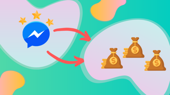 Monetisation-Chatbot_Messenger.png#asset:1013:articleContentImage
