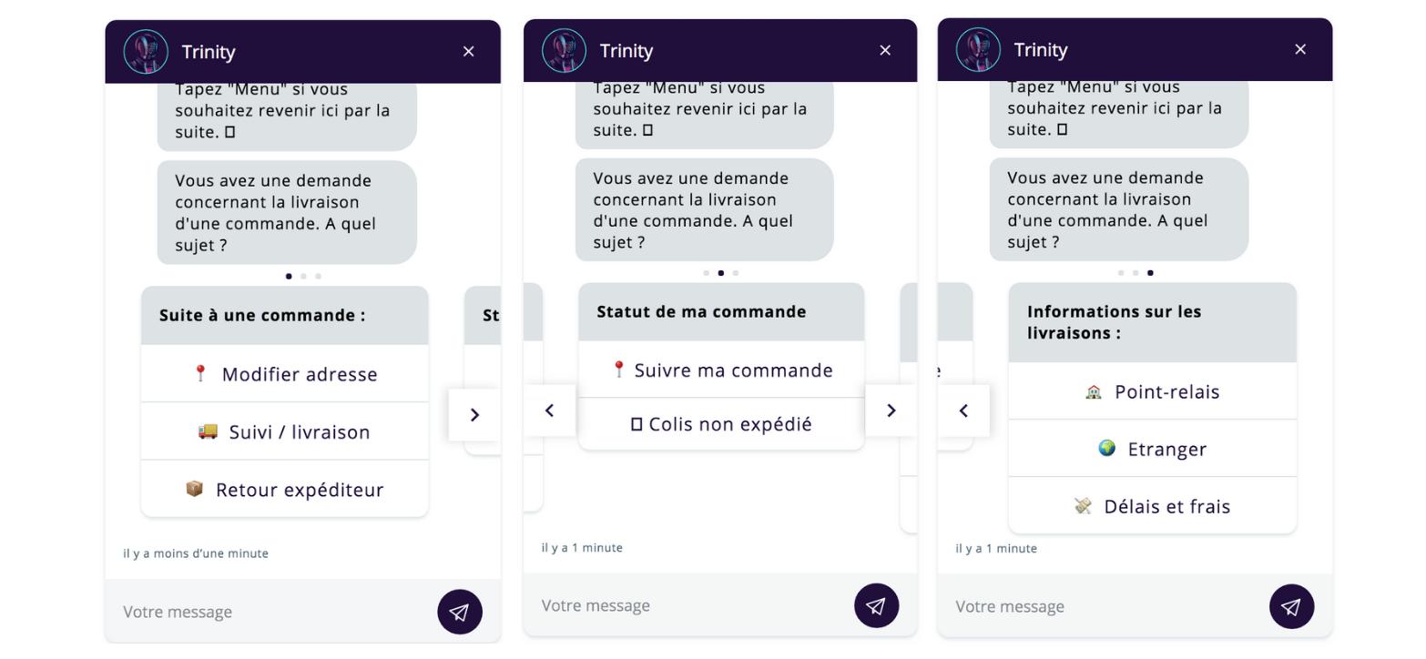 chatbot-SAV-vapoteur-discount-livraison.png#asset:1700