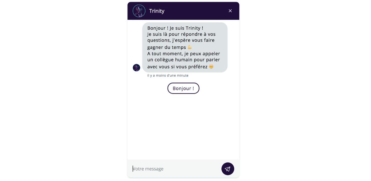 chatbot-SAV-vapoteur-discount-trinity.png#asset:1698