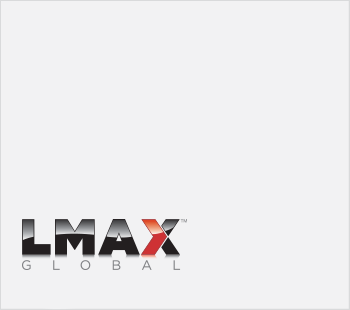 LMAX Exchange » Alpha Novae